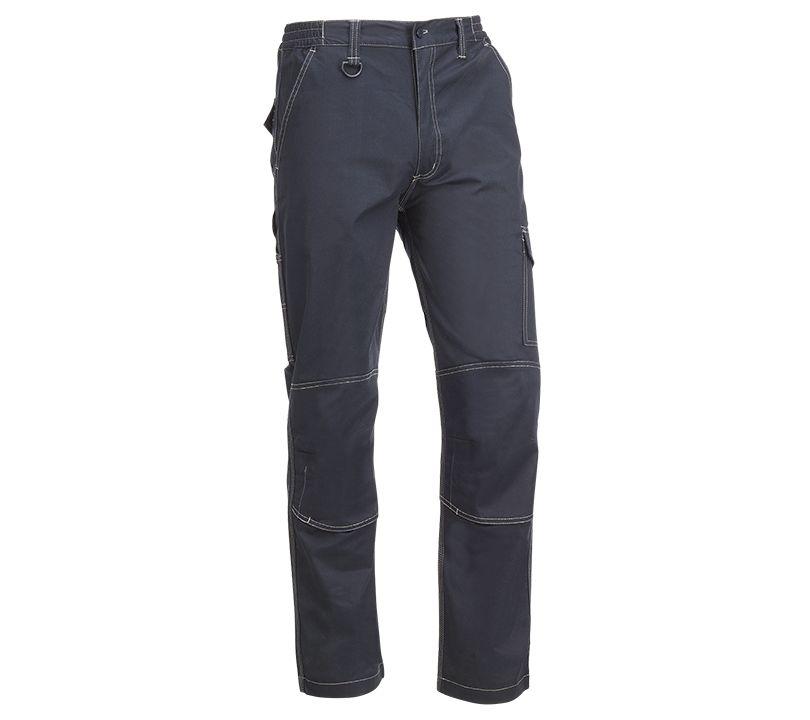 Pantalón 141 FLEX XS  Azul marino (1 unid.)