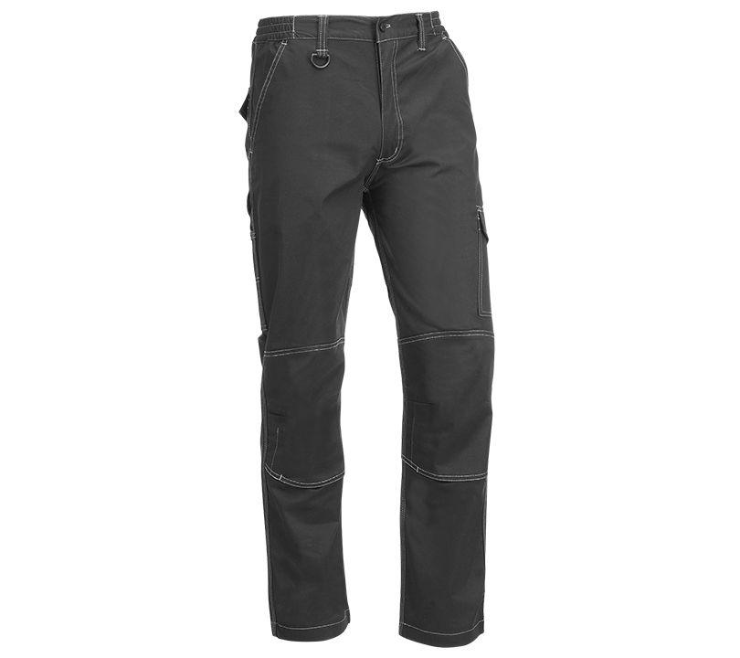 Pantalón 151 FLEX XS  Gris (1 unid.)