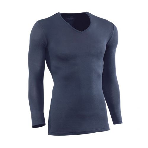 Camisetas - 710DN THERMAL UNDERWEAR