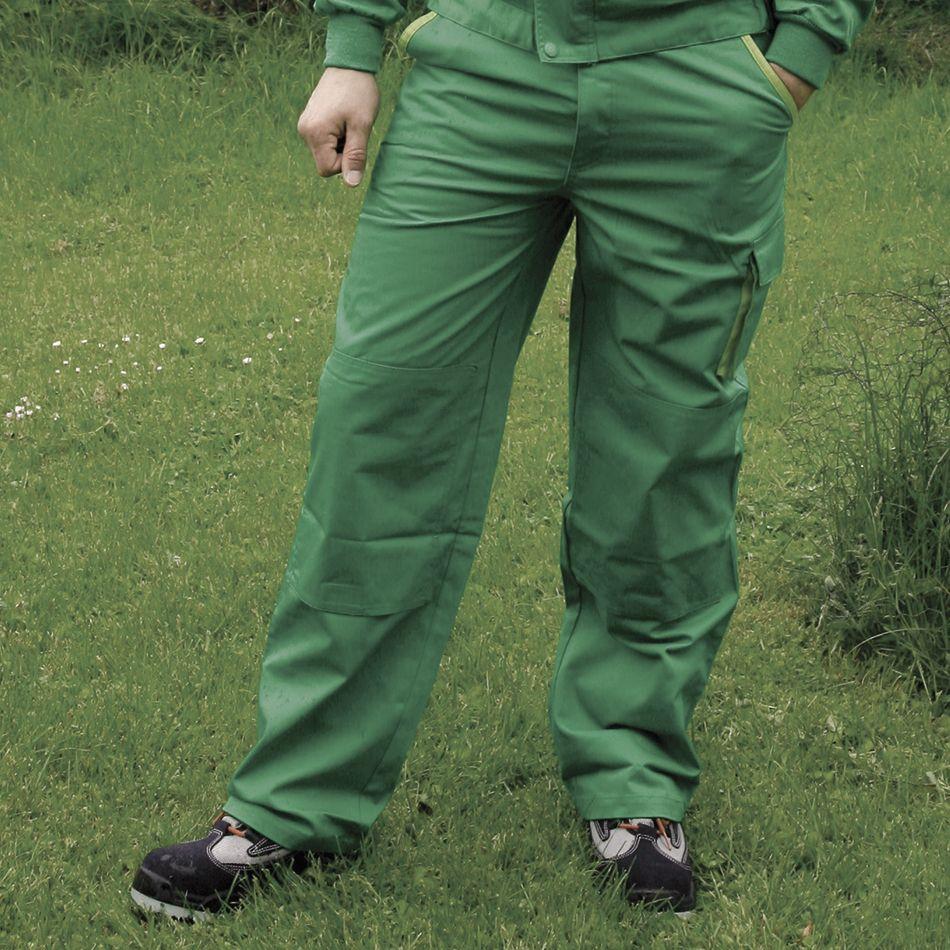 Pantalón 955 XS (1 unid.)