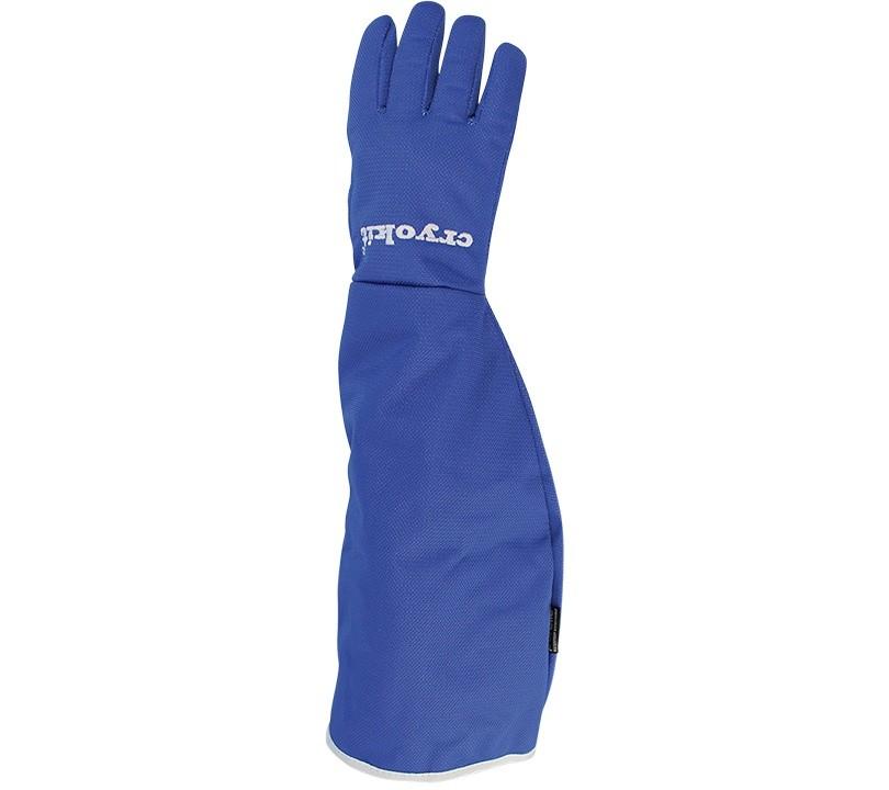 Guante Cryokit® CRYOPLUS55 9/L Azul