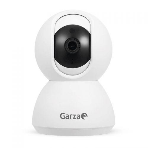 Cámara  Wifi Garza 360º 720p HD, 1 ud