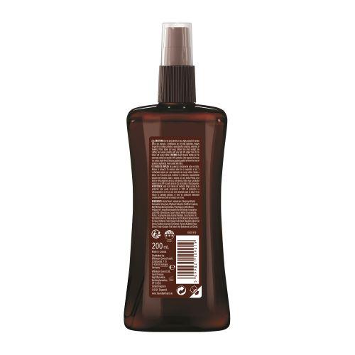 Aceite Seco Protector Spray Spf 30 - 200 Ml