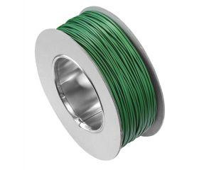 Cable delimitador