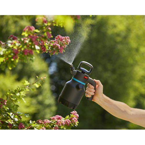 Pressure Sprayer 1.25 l