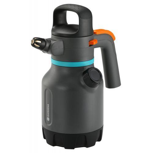 Pulverizador a presión 1.25 l