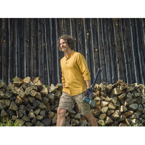Guantes para herramientas y madera XL