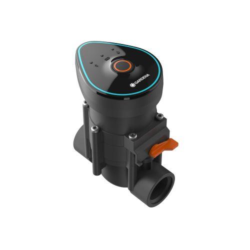 Válvula de riego 9 V Bluetooth®