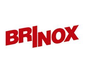 Catálogo BRINOX Cuydesa BriKids