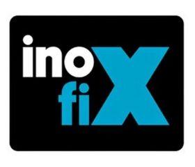 Productos INOFIX