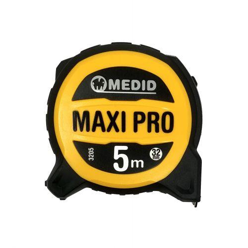 Flex MAXI PRO 5 m ref. 3205