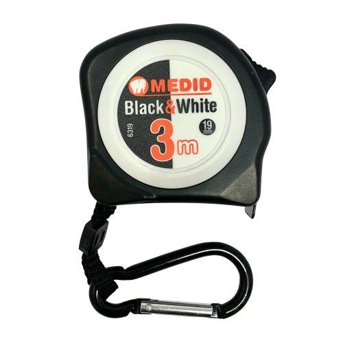 Flex BLACK & WHITE