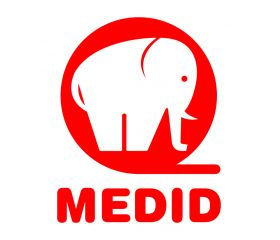 Catálogo MEDID