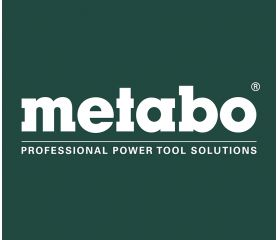 PRODUCTOS METABO