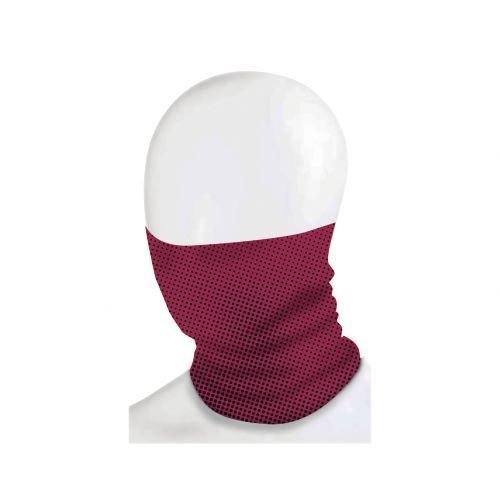 CM150 Cubre cuellos con filtro homologado contra la covid