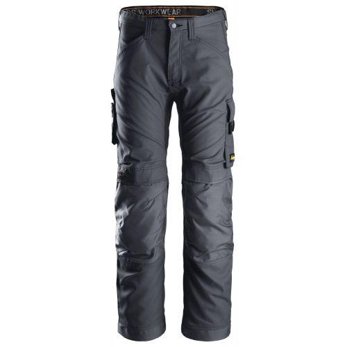 Pantalones largos de trabajo AllroundWork 6301