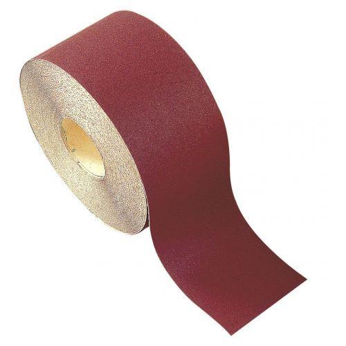 Rollo papel lija autoadherente - óxido de aluminio - AP311F