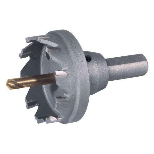 Corona perforadora de Metal duro
