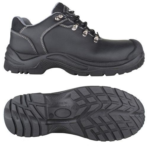 TG80245 STORM Zapato de seguridad S3