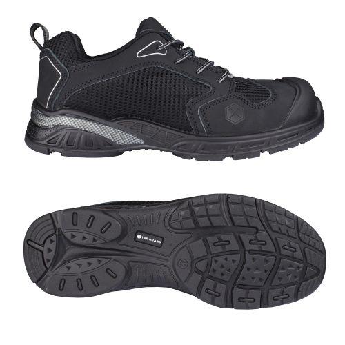 TG80410 RUNNER Zapato de seguridad S1P