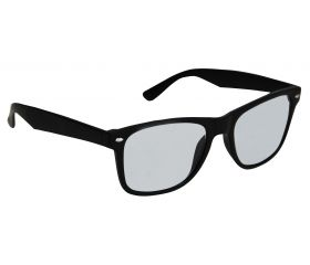 Gafas con filtros bloqueadores