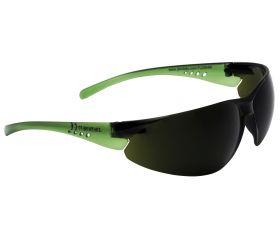Gafas de soldadura