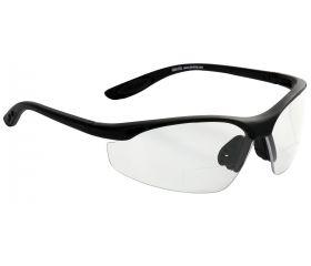Gafas de seguridad graduadas bifocales HALF MOON