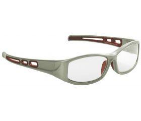 Gafas de seguridad graduadas para vista cansada READER