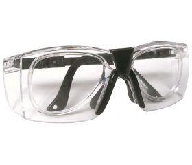 Gafas de seguridad para lentes graduadas RX VISION Kit completo