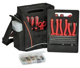 Bolsa portaherramientas Compact Bag