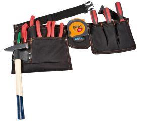 Cinturón Top Tool Belt