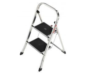 Mini escalera de aluminio K30