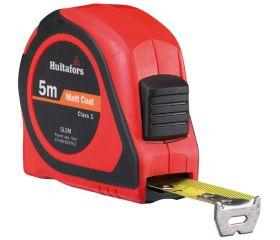 Flexómetro clase I resistente al desgaste SL