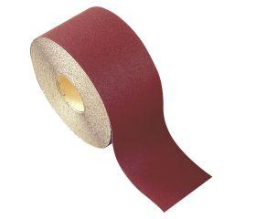 Rollo papel lija óxido de aluminio - AP310F