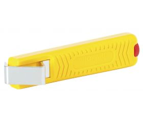 Cuchillo pelacables Standard Nº 16