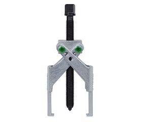 Extractores mecánicos patas acción tijera