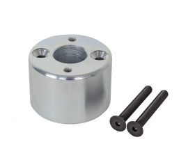 Peso adicional de3 kg para martillo deslizante 22-0-2