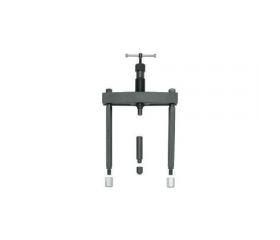 Dispositivo de extracción hidráulico