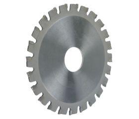 Disco de corte dientes metal duro SAFESAW STEEL