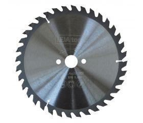 Sierra circular HM Standard 2000