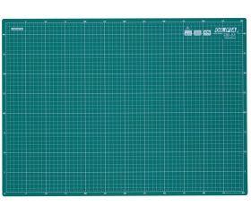 Plancha de corte de 2 mm de espesor