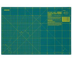 Plancha de corte de 1,5 mm de espesor