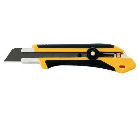 Cutters de cuchilla troceable