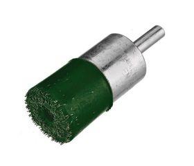 Cepillos pincel encapsulados - Vástago 6mm