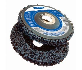 Discos C&S base de fibra de vidrio