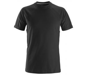 2504 Camiseta con MultiPockets™