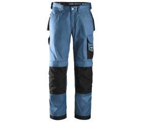 Pantalones largos de trabajo DuraTwill 3312