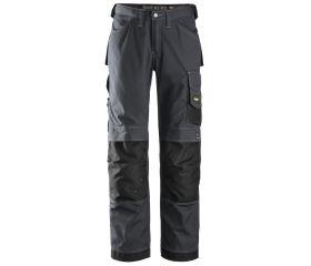 Pantalones largos de trabajo Rip-Stop 3313