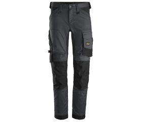 Pantalones largos de trabajo