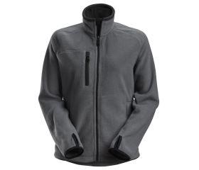 Chaqueta forro polar de mujer AllroundWork Polartec® 8027